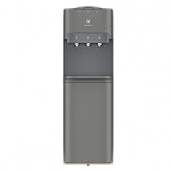 Dispensador de Agua 3 Temperaturas Silver Electrolux