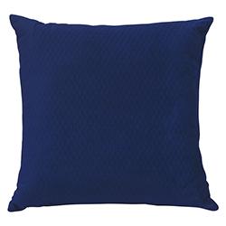 Cojín Básico Monaco Blue 45x45cm