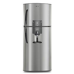 Refrigerador de 360 Litros con Dispensador de Agua Mabe