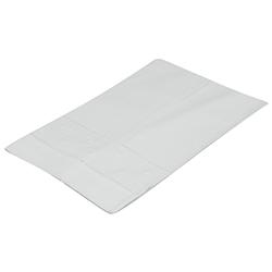 Toalla Blanca 50x35cm