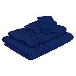 Toalla Renatta Medieval Blue