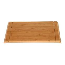 Tabla de Corte Bambú