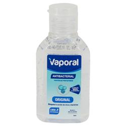 Vaporal Antibacterial Original 60ml