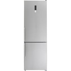 Refrigeradora de 323 Litros Teka