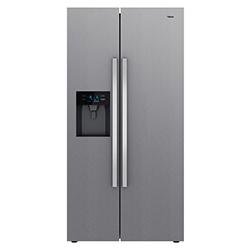 Refrigeradora de 573 Litros con Dispensador de Agua Teka
