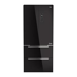 Refrigeradora de 537 Litros Teka