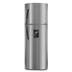 Refrigerador de 300 Litros con Dispensador de Agua Mabe