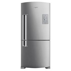 Refrigerador de 573 Litros  Whirlpool