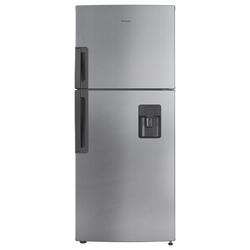 Refrigerador de 398 Litros con Dispensador de Agua Whirlpool