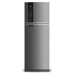 Refrigerador de 530 Litros Whirlpool