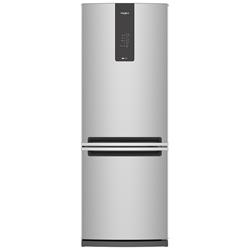 Refrigerador de 478 Litros Whirlpool