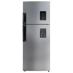 Refrigerador de 440 Litros  con Dispensador de Agua Whirlpool