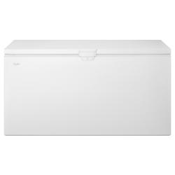 Congelador de 610 Litros Whirlpool