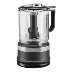Food Procesador Black Kitchenaid