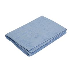 Toalla para Mascota Pet Towel Celeste