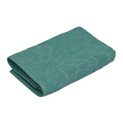 Toalla para Mascota Pet Towel Aqua