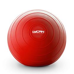 Slam Ball 60kg