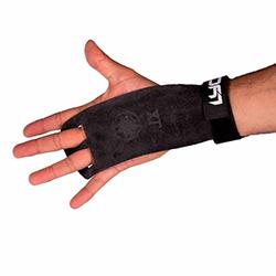 Gymnastics Hand Grips Elite Talla M