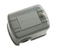 Interruptor Automático para Bomba / Tanque Mariolo