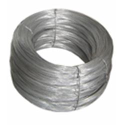 Alambre Galvanizado Silk
