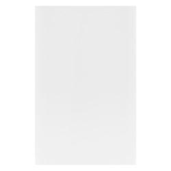 Cerámica Nantes Blanca 20x30cm (.06)