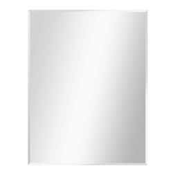 Espejo Lateral Biselado 4 Lados
