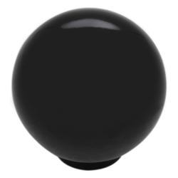 Pomo Ball de 31 mm AyB