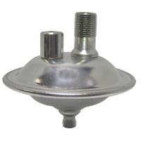 Control de Volumen de Aire AV-100