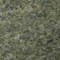 Granitos Verde Sabana