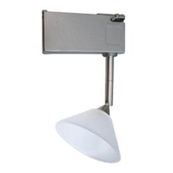 Spots para riel móvil Coop dicroico con 11mm de diámetro