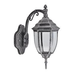 Lámpara de Pared para Exterior Rio