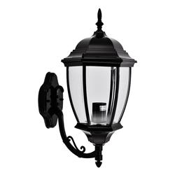 Lámpara de Pared para Exterior Quit