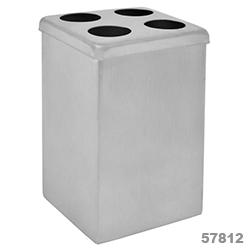 Accesorios para   Baño   Cube