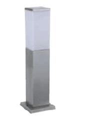Lámpara de Piso, Resistente al Calor. Tower