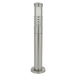 Lámpara de Piso, Resistente al Calor.