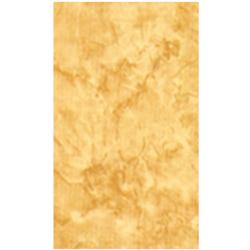 Cerámica Antibes Dorado Máxima 20x30cm (0.06)