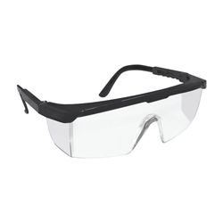 Gafas de Protección con Marco
