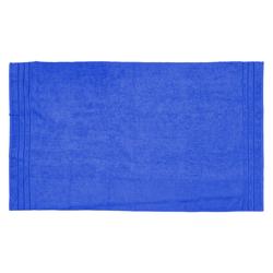Toalla Renatta Dazzling Blue
