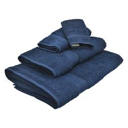 Toalla Springfield  Blue