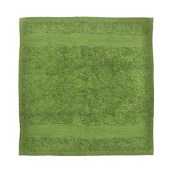 Toalla Springfield  Verde