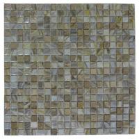 Mosaico Concha Nacar 32.7x32.7cm (.107)