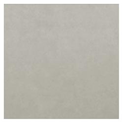 Porcelanato Easyker Cubic Crema 45X45cm (0.18)