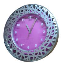 Reloj de Pared Roset Spring