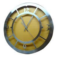 Reloj de Pared Orangina Spring
