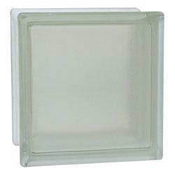 Bloque de Vidrio Artic