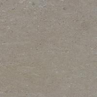 Mármol Sand Wave Turco
