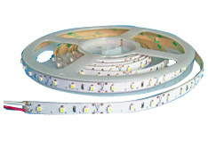 Led Strip SMD 3528 de 5 metros