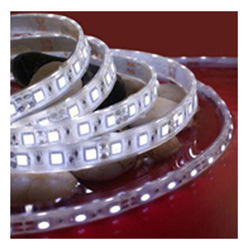 Led Strip SMD 5050 de 5 metros.