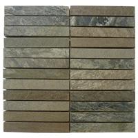 Mosaico Copper  30x30cm