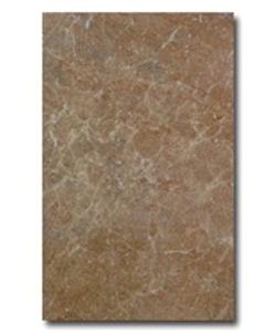 Porcelanato Mármol Rosa Portugal 60X90cm (0.54)